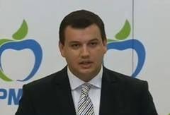 Partidul Miscarea Populara a primit unda verde de la tribunal