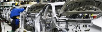 Partidul Social Democrat, proiect de lege pentru relansarea industriei auto si a electrocasnicelor