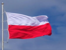 Partidul aflat la putere in Polonia primeste o lovitura grea. Noile legi ale Justitie sunt neconstitutionale
