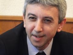 Partidul lui Berlusconi se aliaza cu Partidul Romanilor din Italia: Dan Diaconescu, prezent la semnarea acordului
