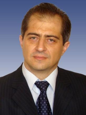 Partidul lui Dan Diaconescu a ajuns in Parlament