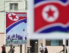 "Partidul nu doar ca te vrea tuns, dar in Coreea de Nord te ""vaneaza"" sa vada cum esti imbracat"