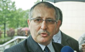 Partidului lui Laszlo Tokes vrea sa devina Fideszul transilvanean