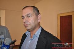 Parvulescu: Ciurel nu realizeaza ce nenorociri a facut