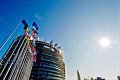 Pas important pentru aprobarea planului de combatere a efectelor pandemiei in UE. Romania va primi 30 de miliarde de euro