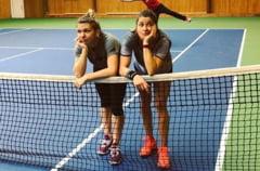 Pas mare spre elita: Alexandra Dulgheru face un salt urias in clasamentul WTA dupa victoria de la Roland Garros