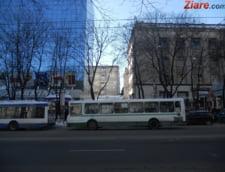 Pasi importanti impotriva Rusiei la Chisinau: Cenzura legala la stiri si analiza politica