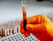 Pasii de urmat daca banuiti ca v-ati imbolnavit sau ati iesit pozitiv la testul COVID-19