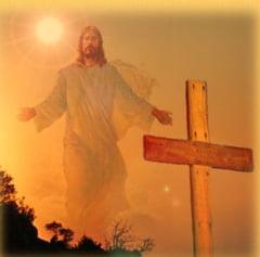 Pastele Ortodox va fi serbat odata cu cel Catolic, pe 4 aprilie