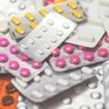 Pastila antivirală molnupiravir împotriva Covid-19, în examinare accelerată de către EMA