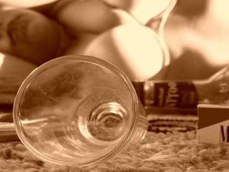 Pastila care vindeca alcoolismul - mit sau realitate?