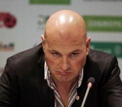 Paszkany spumega dupa infrangerea lui CFR Cluj cu Dinamo