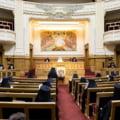"""Patriarhia Română anunță că """"a luat act cu îngrijorare"""" de recentele încercări de implementare a educației sexuale în școli"""