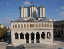 Patriarhia Romana: CCR recunoaste importanta orei de religie. Sa-i invatam pe copii iubirea de Dumnezeu