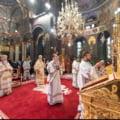 Patriarhia Romana: Slujba trecerii in Noul An are loc mai devreme pentru a respecta restrictiile de circulatie