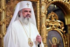 Patriarhul Daniel: Continuand cu avorturile, vom pieri ca popor. Maica Domnului este ocrotitoarea mamelor care nasc copii