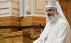 Patriarhul Daniel, in primul interviu dupa zece ani: Regele Mihai a fost un om cu o credinta puternica