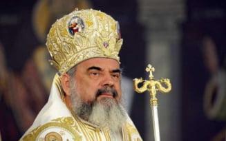 Patriarhul Daniel a lipsit de la inmormantarea lui Pimen Suceveanul. Cum explica reprezentantii bisericii ortodoxe absenta preafericitului