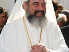 Patriarhul Daniel ii baga pe romanii din strainatate in calendarul bisericesc