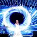 "Patriarhul Kirill spera ca Rusia sa nu castige Eurovisionul - Explicatia ""crestineasca"""