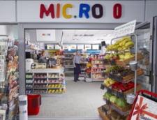 Patriciu continua angajarile la Mic.ro si Bet Cafe Arena - vezi daca te califici