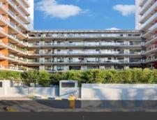 Patriciu scoate la vanzare inca 335 de apartamente - vezi cat costa