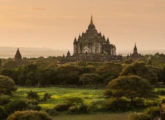 Patrimoniul Mondial UNESCO: 36 de situri candideaza pentru inscriere in 2019