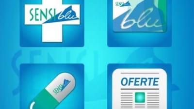 Patronii Sensiblu au ascuns milioane de euro in paradisuri fiscale - ancheta Rise Project