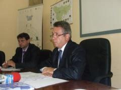 Patronii din Timis care angajeaza elevi si studenti pe perioada vacantelor primesc bani de la AJOFM