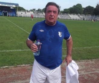 Patronii din fotbalul romanesc infunda puscariile: Lista completa dupa condamnarea lui Niculae