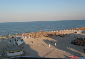 Patronii din turism spun ca pe 1 iunie asteapta primii turisti pe litoral. Au solutii si daca restaurantele raman inchise