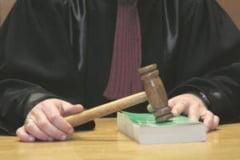 Patronii unui bordel din Medgidia, la judecata