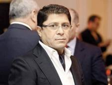 Patronul GFR, cumparatorul CFR Marfa, cercetat de DIICOT pentru crima organizata (surse)