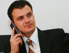 Patronul Romania Tv, posibil ministru in viitorul Guvern USL
