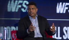 Patronul Ronaldo are planuri mari: Vrea sa-si duca echipa in Champions League