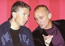 Patronul Unirii Urziceni, acuzat ca-l teroriza pe Dan Petrescu