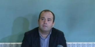 Patronul firmei Bradet: Am vorbit la telefon cu ministrul Agriculturii - Falimentul e aproape