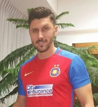 Patronul lui Dinamo matura pe jos cu Marica