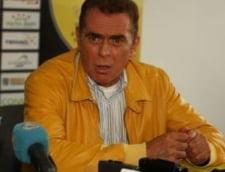 Patronul lui FC Brasov il desfiinteaza pe Toni Conceicao