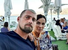 Patronul lui Hapoel Haifa a decis viitorul lui Gabi Tamas, dupa eliberarea din inchisoare