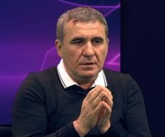 Patronul lui PAOK il da in judecata pe Hagi: Iata de la ce a pornit scandalul