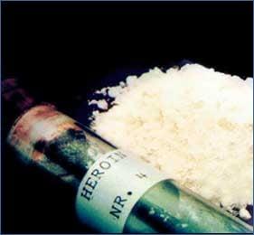 Patronul unui restaurant de lux din Capitala, arestat pentru trafic de droguri
