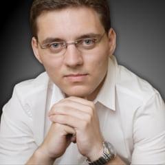 """Patru ani de discriminare pentru cetatenii romani. Semneaza si tu petitia """"Romania cere Schengen!"""""""