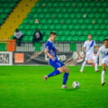 Patru arestari in Republica Moldova in legatura cu trucarea de meciuri