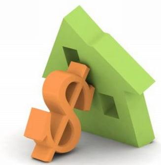 Patru banci au cerut garantii suplimentare in Prima Casa