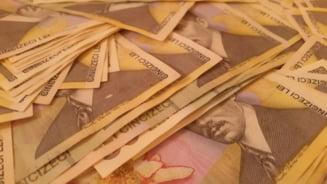 Patru intrebari cheie despre Fondul Suveran de Investitii