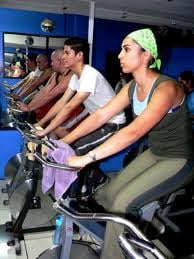 Patru motive pentru care nu faci exercitii fizice si cum sa le depasesti