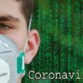 Patru ofiteri criminalisti de la Constanta, confirmati cu COVID-19