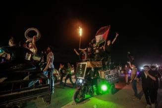 Patru palestinieni ucişi şi doi arestaţi în Cisordania, în ciocniri cu armata israeliană