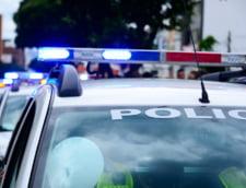 Patru persoane ucise prin impuscare in urma unei altercatii dintr-un cartier al orasului Chicago